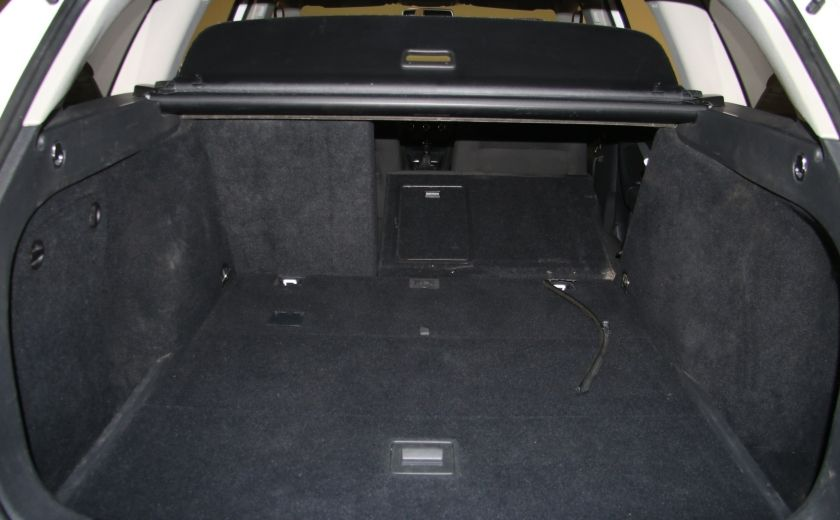 2012 Volkswagen Golf Trendline A/C MAGS #26