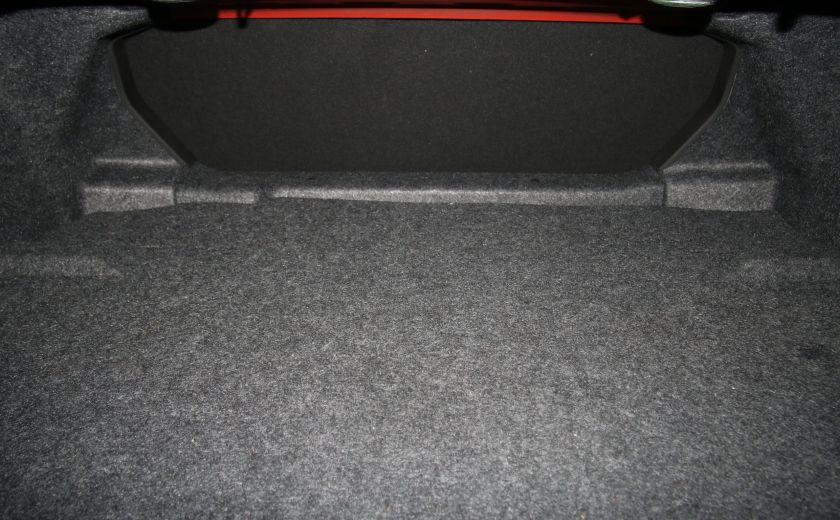 2013 Chevrolet Camaro 2SS CUIR TOIT #32