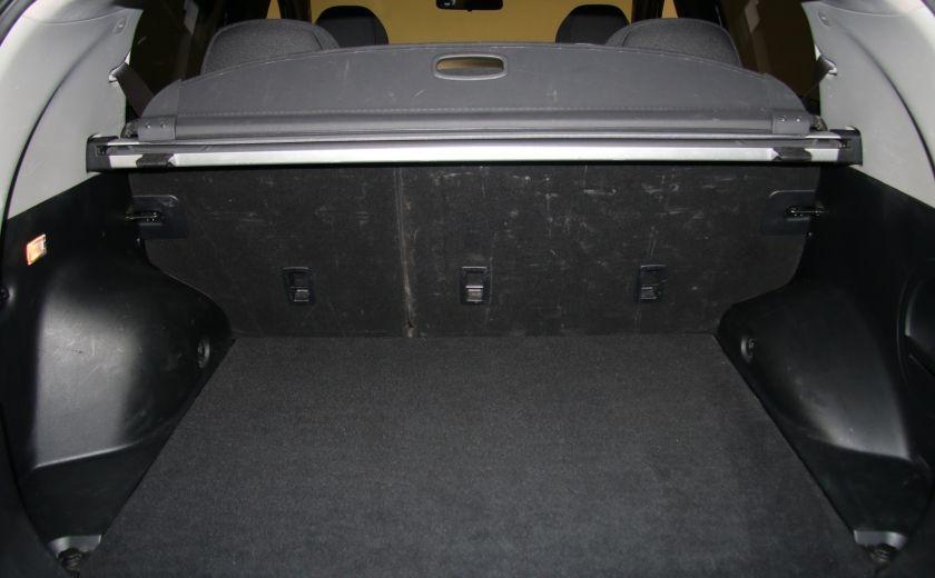 2012 Kia Sportage LX AWD AUTO A/C MAGS BLUETOOTH #28