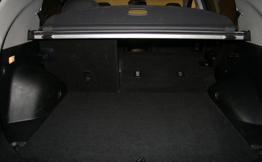 2012 Kia Sportage LX AWD AUTO A/C MAGS BLUETOOTH #29