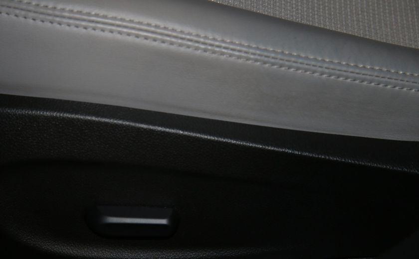 2013 Buick Verano Comfort AUTOMATIQUE A/C MAGS BLUETHOOT CUIR #11