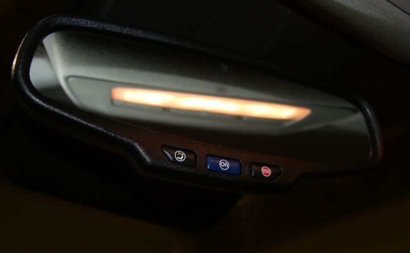 2013 Buick Verano Comfort AUTOMATIQUE A/C MAGS BLUETHOOT CUIR #16