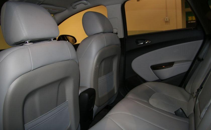 2013 Buick Verano Comfort AUTOMATIQUE A/C MAGS BLUETHOOT CUIR #18