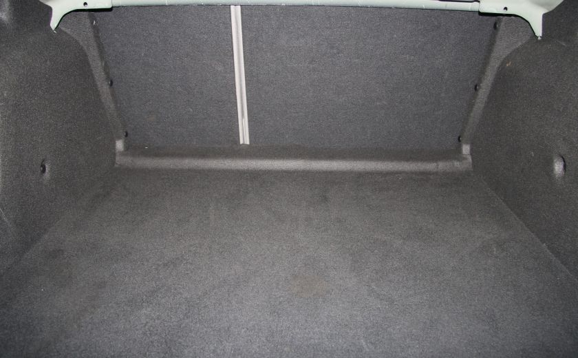 2013 Buick Verano Comfort AUTOMATIQUE A/C MAGS BLUETHOOT CUIR #28