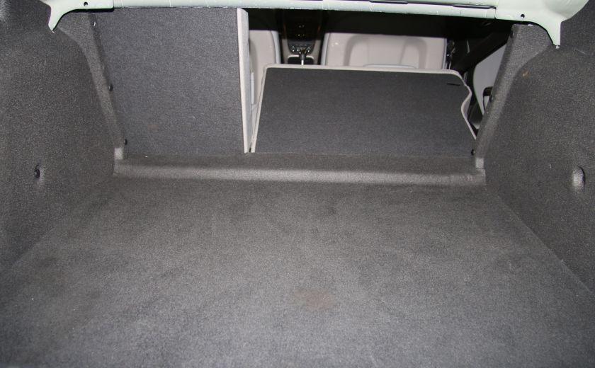 2013 Buick Verano Comfort AUTOMATIQUE A/C MAGS BLUETHOOT CUIR #29