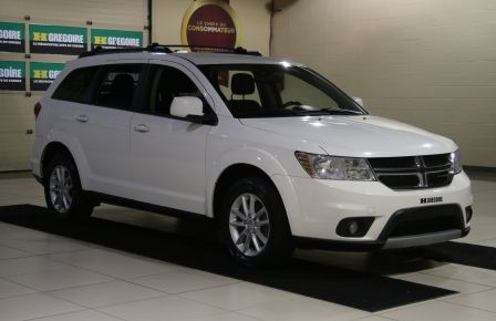 2013 Dodge Journey AUTO AC GR ELECT MAGS in Laval