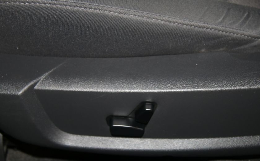 2010 Dodge Challenger SE AUTOMATIQUE A/C MAGS #11