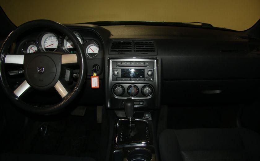 2010 Dodge Challenger SE AUTOMATIQUE A/C MAGS #13