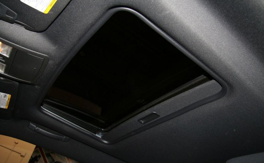 2010 Dodge Challenger SE AUTOMATIQUE A/C MAGS #12