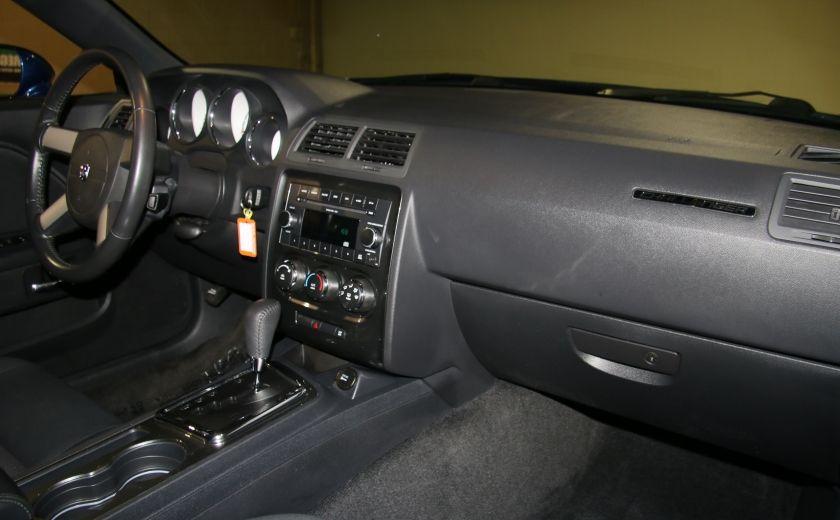 2010 Dodge Challenger SE AUTOMATIQUE A/C MAGS #19