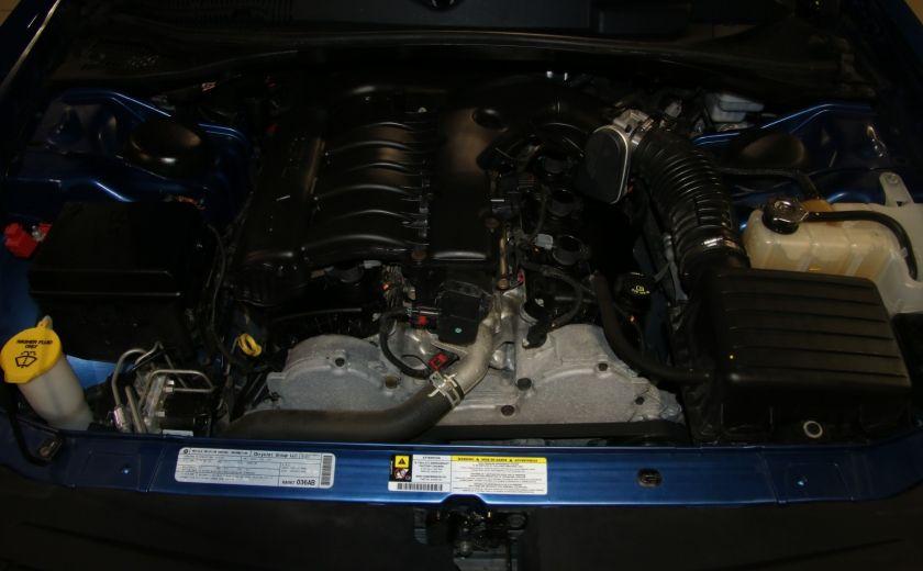 2010 Dodge Challenger SE AUTOMATIQUE A/C MAGS #22