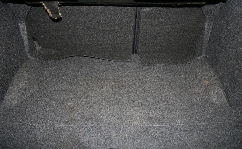 2010 Dodge Challenger SE AUTOMATIQUE A/C MAGS #25