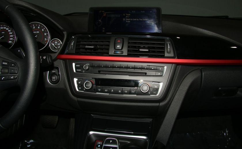 2015 BMW 328I xDrive  CUIR TOIT NAV MAGS #16