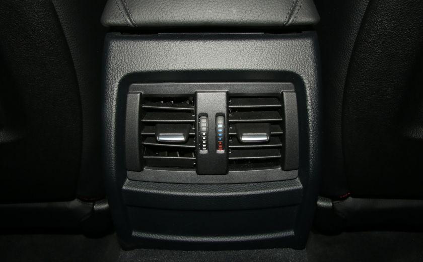 2015 BMW 328I xDrive  CUIR TOIT NAV MAGS #17