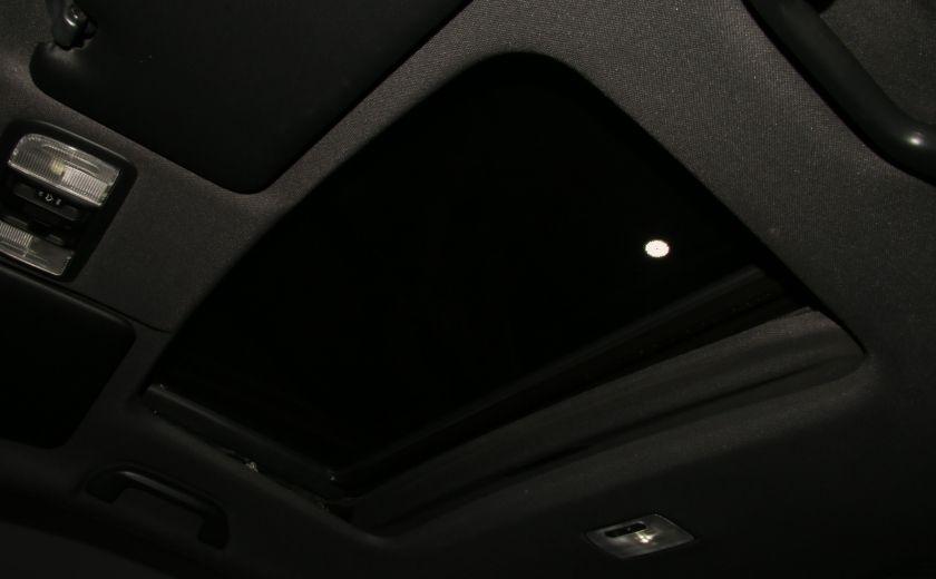 2013 Honda Civic Si A/C MAGS BLUETHOOT NAV #11