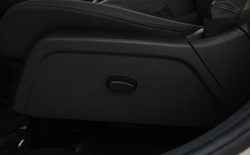 2009 Dodge Journey SXT 7 passagers MAGS #7