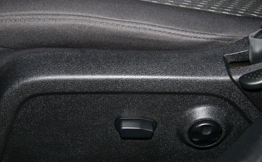 2015 Dodge Journey Limited AUTOMATIQUE A/C MAGS BLUETHOOT #11