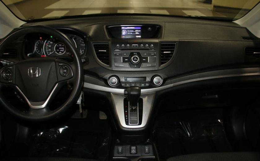 2013 Honda CRV EX AWD AUTO A/C GR ELECT MAGS BLUETOOTH #12