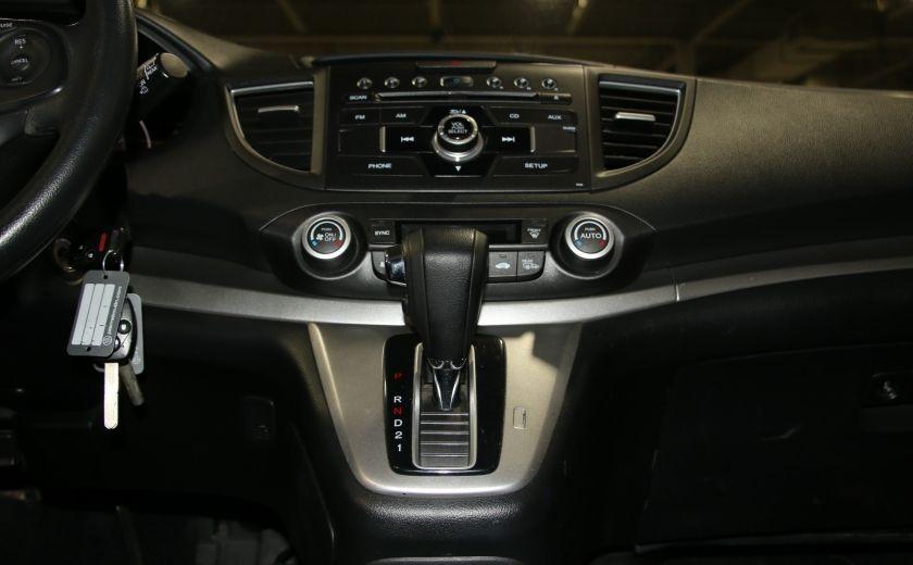 2013 Honda CRV EX AWD AUTO A/C GR ELECT MAGS BLUETOOTH #15