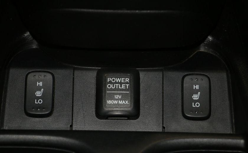 2013 Honda CRV EX AWD AUTO A/C GR ELECT MAGS BLUETOOTH #16