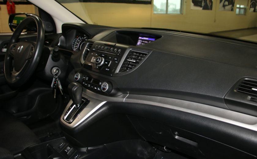 2013 Honda CRV EX AWD AUTO A/C GR ELECT MAGS BLUETOOTH #22