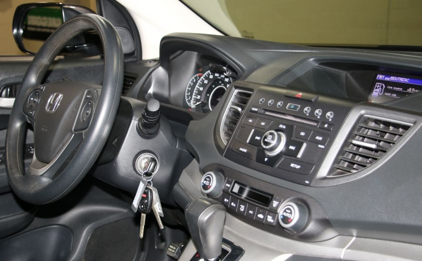 2013 Honda CRV EX AWD AUTO A/C GR ELECT MAGS BLUETOOTH #23