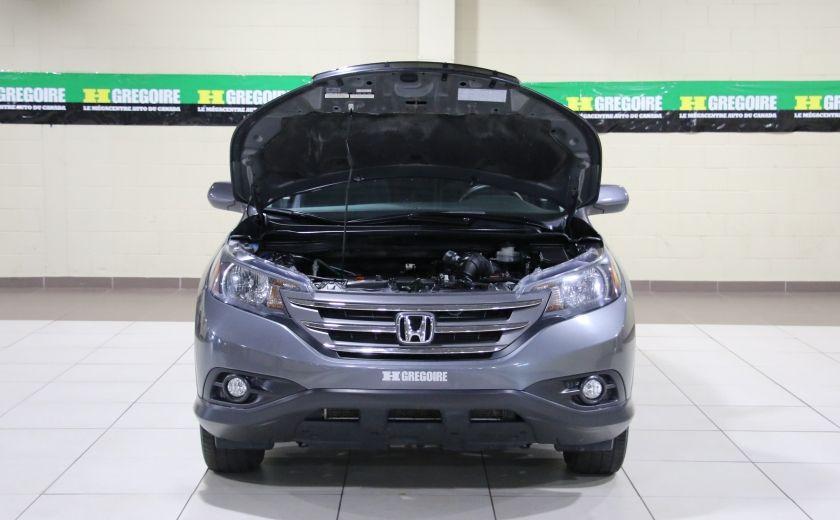 2013 Honda CRV EX AWD AUTO A/C GR ELECT MAGS BLUETOOTH #26