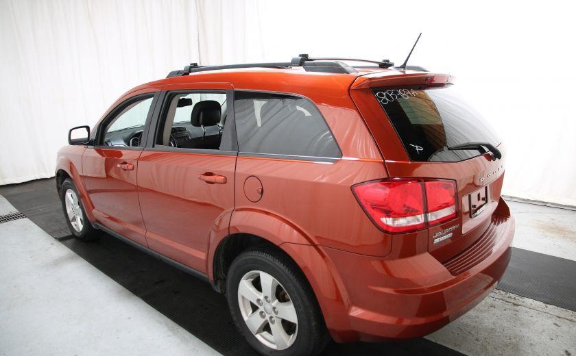 2013 Dodge Journey SE Plus #3
