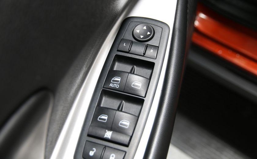 2013 Dodge Journey SE Plus #6