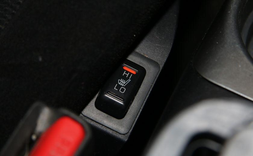 2011 Mitsubishi Outlander ES #14