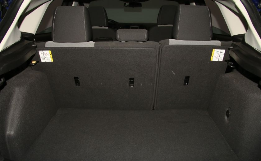 2013 Ford Focus SE SPORT A/C MAGS BLUETHOOT #26