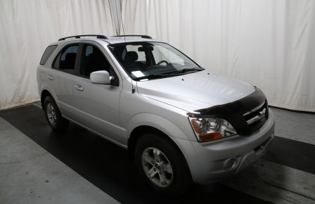 2009 Kia Sorento L in New Richmond