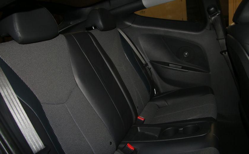 2013 Hyundai Veloster TECH AUTO A/C TOIT NAV CAMERA RECUL #22