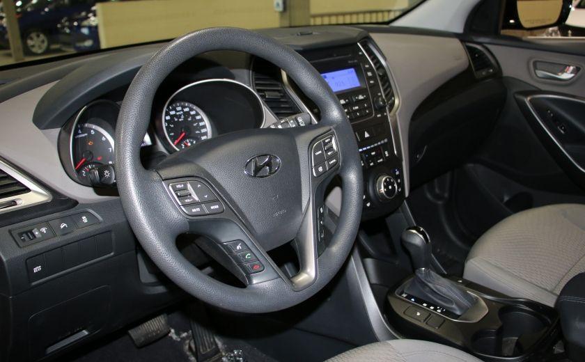 2013 Hyundai Santa Fe GL AUTO A/C GR ELECT MAGS BLUETOOTH #8
