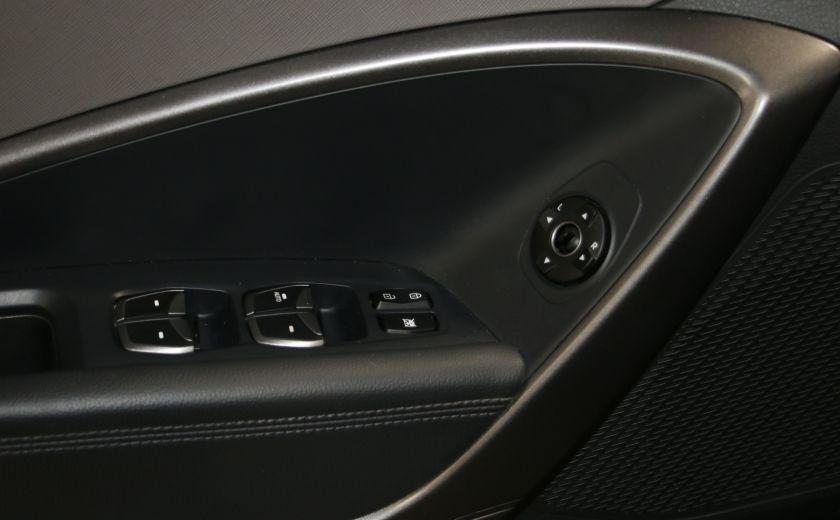 2013 Hyundai Santa Fe GL AUTO A/C GR ELECT MAGS BLUETOOTH #10