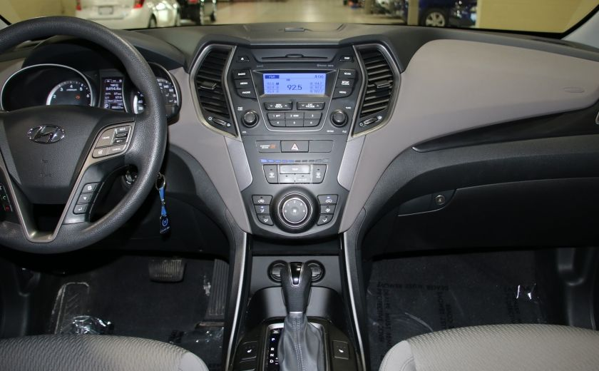 2013 Hyundai Santa Fe GL AUTO A/C GR ELECT MAGS BLUETOOTH #14