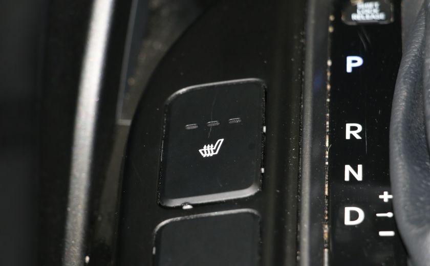 2013 Hyundai Santa Fe GL AUTO A/C GR ELECT MAGS BLUETOOTH #15