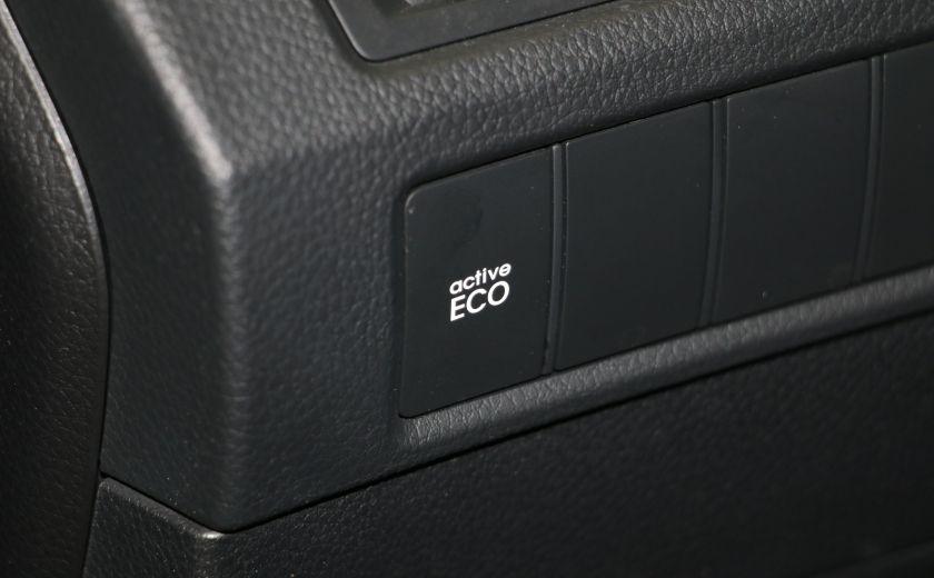 2013 Hyundai Santa Fe GL AUTO A/C GR ELECT MAGS BLUETOOTH #25