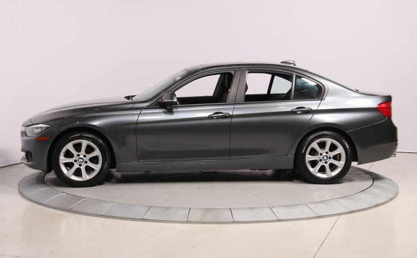 2013 BMW 328I xDrive AUTO A/C TOIT MAGS BLUETOOTH #3