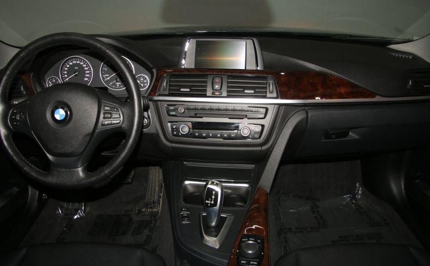 2013 BMW 328I xDrive AUTO A/C TOIT MAGS BLUETOOTH #13