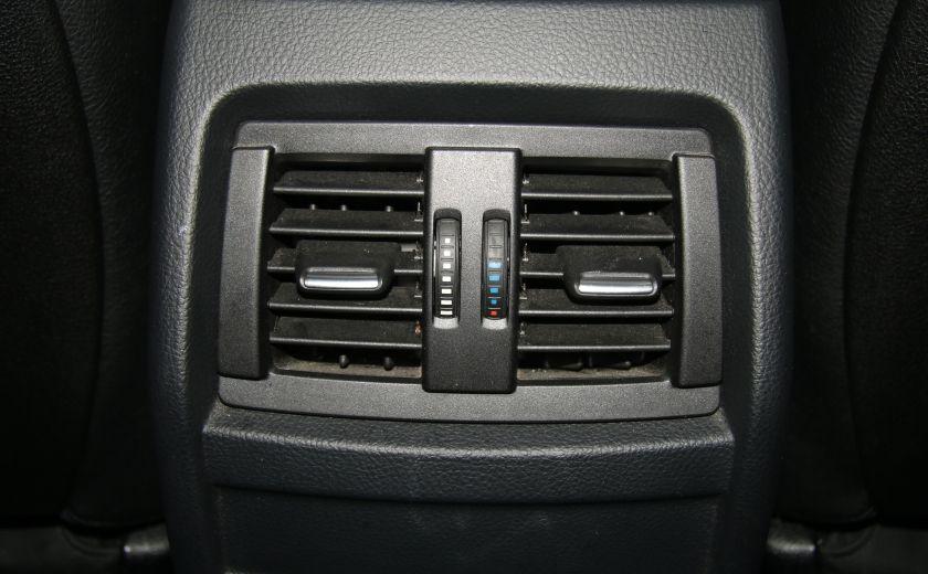 2013 BMW 328I xDrive AUTO A/C TOIT MAGS BLUETOOTH #17