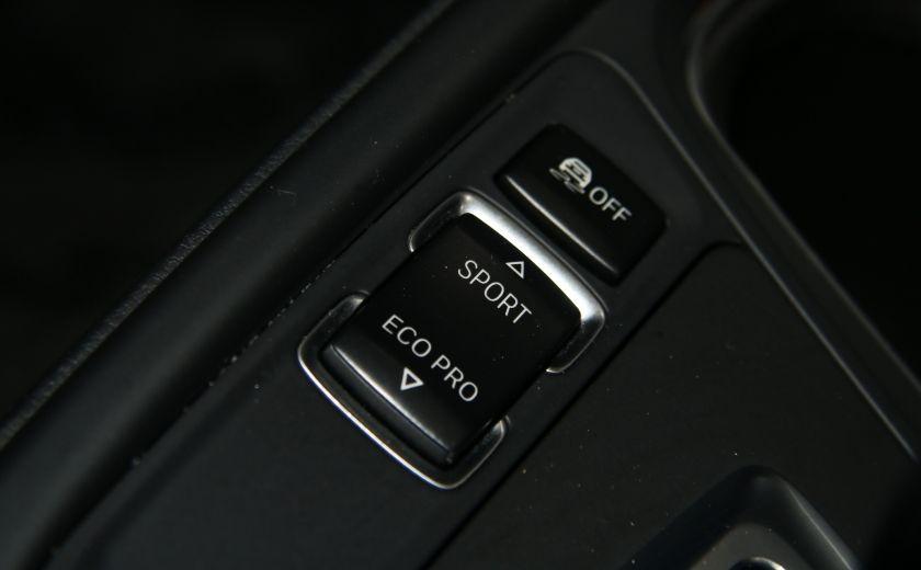 2013 BMW 328I xDrive AUTO A/C TOIT MAGS BLUETOOTH #18