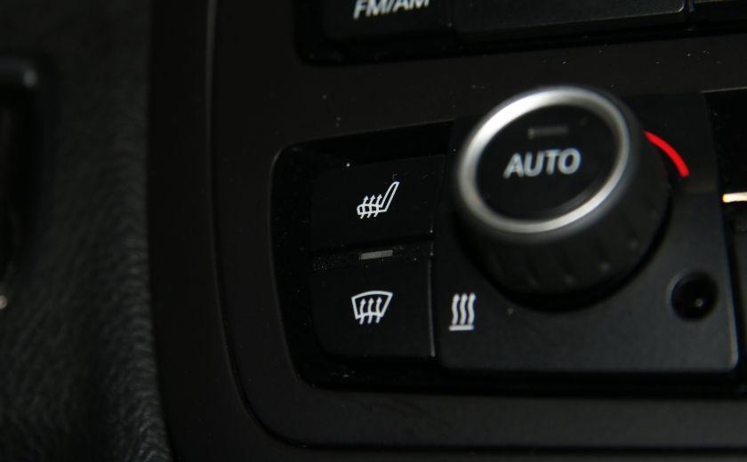 2013 BMW 328I xDrive AUTO A/C TOIT MAGS BLUETOOTH #19