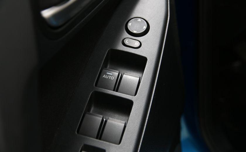2012 Mazda 3 GX A/C GR ELECT MAGS BLUETOOTH #6