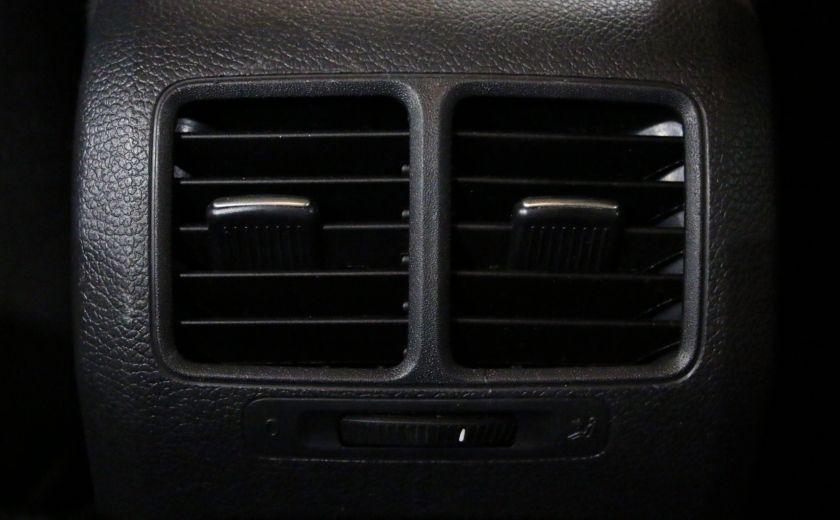 2012 Volkswagen Golf Trendline A/C GR ELECT #18