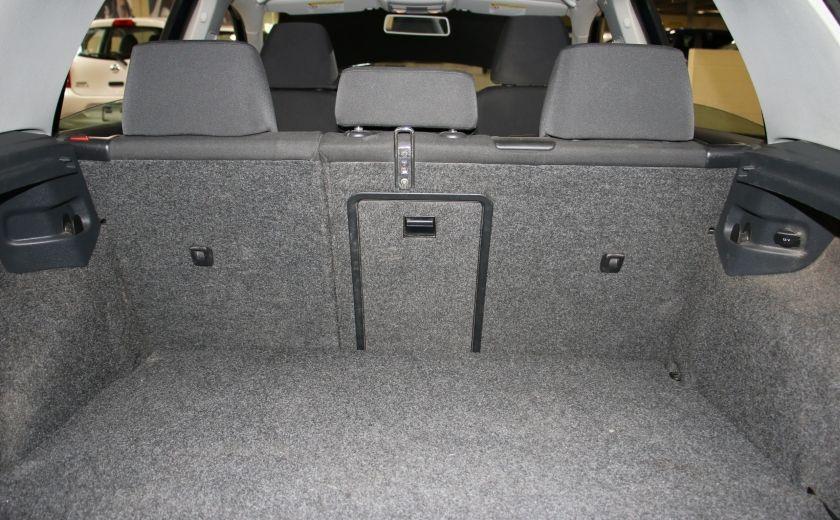 2012 Volkswagen Golf Trendline A/C GR ELECT #30