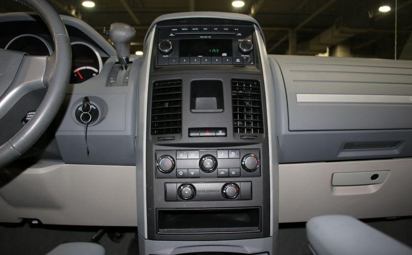 2010 Dodge GR Caravan SE AUTO A/C GR ELECT MAGS STOW'N GO #15