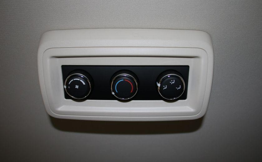 2010 Dodge GR Caravan SE AUTO A/C GR ELECT MAGS STOW'N GO #16
