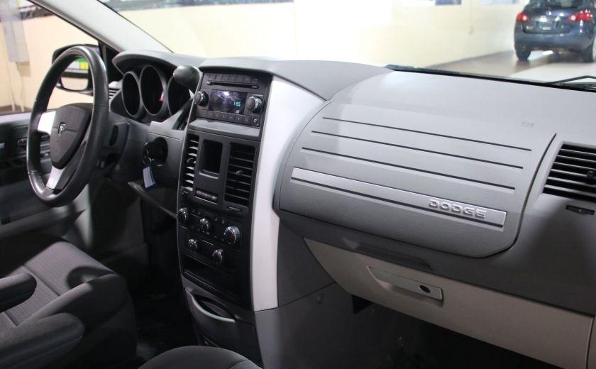 2010 Dodge GR Caravan SE AUTO A/C GR ELECT MAGS STOW'N GO #23
