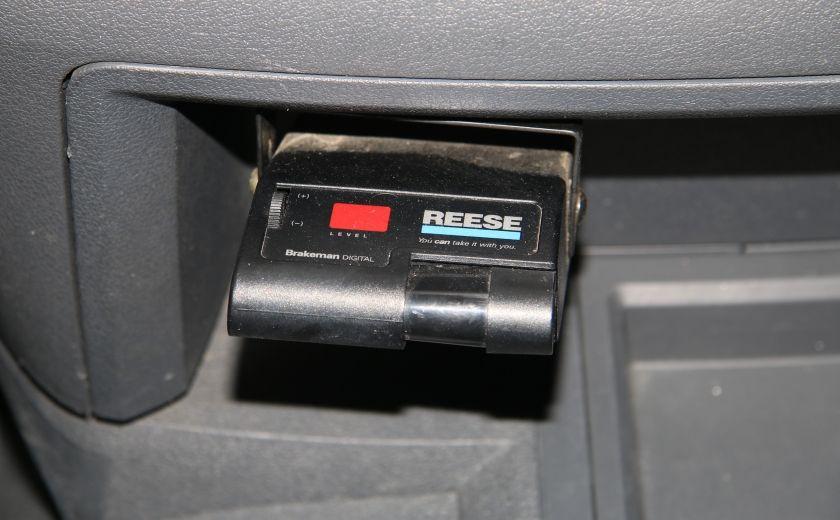 2008 Dodge RAM 1500 SLT MEGA CAB 4WD AUTO A/C MAGS #12